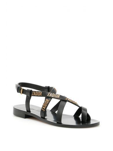 FOOTWEAR - Toe post sandals Dior 51fofTb0