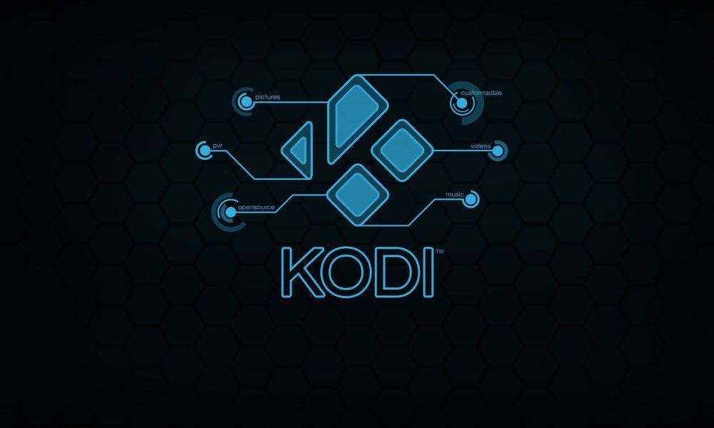 The simplest way to use Kodi on Roku without having to