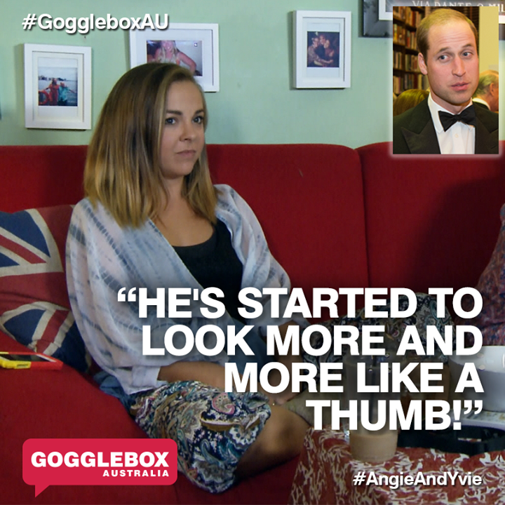 Gogglebox Season 7 FULL E pisodes 8 9 10 11 12 ... - YouTube