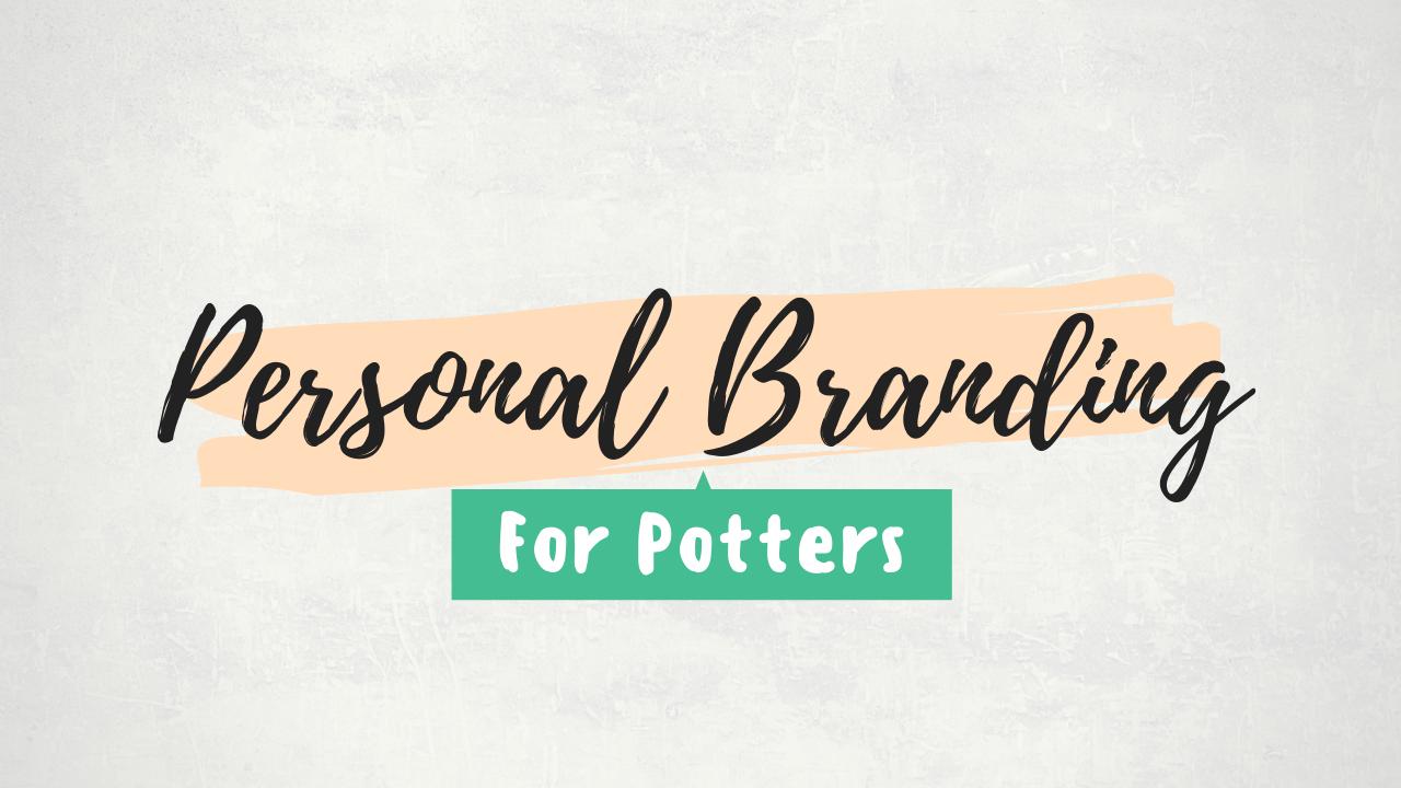 Online Pottery Classes - Online Pottery Classes - The Ceramic School #potteryclasses
