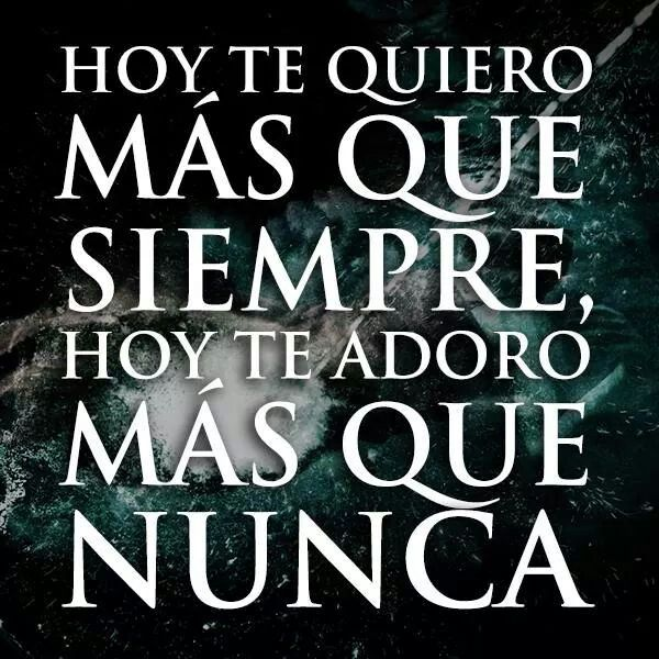 22 Frases De Canciones Ideas Song Quotes Quotes Music Quotes