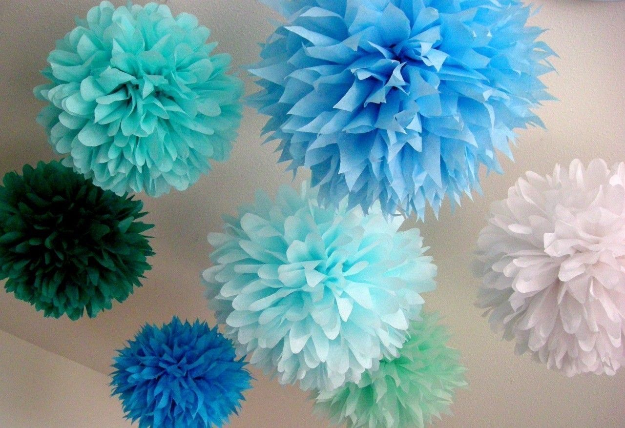 Maybe hang these over the cake table crafts pinterest paper