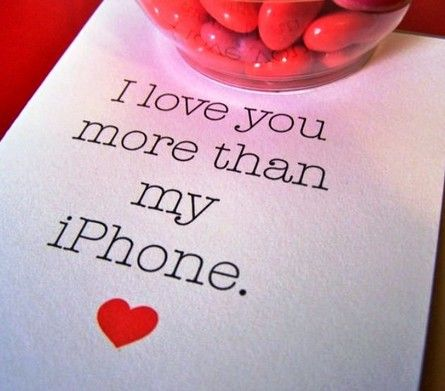 Easy Homemade Valentine`s day gifts for boyfriend photos. Easy ...