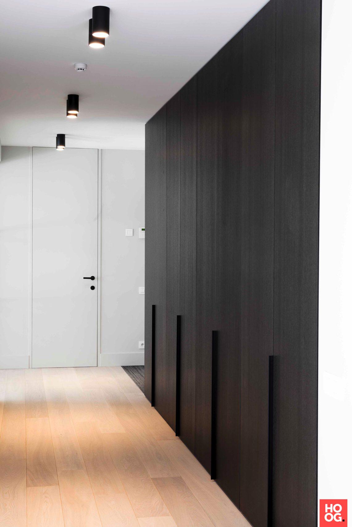 Extraordinary Kleiderschrank Design Decoration Of Vorzimmer, Wohnraum, Begehbarer Kleiderschrank, Moderne Garderobe, Design,