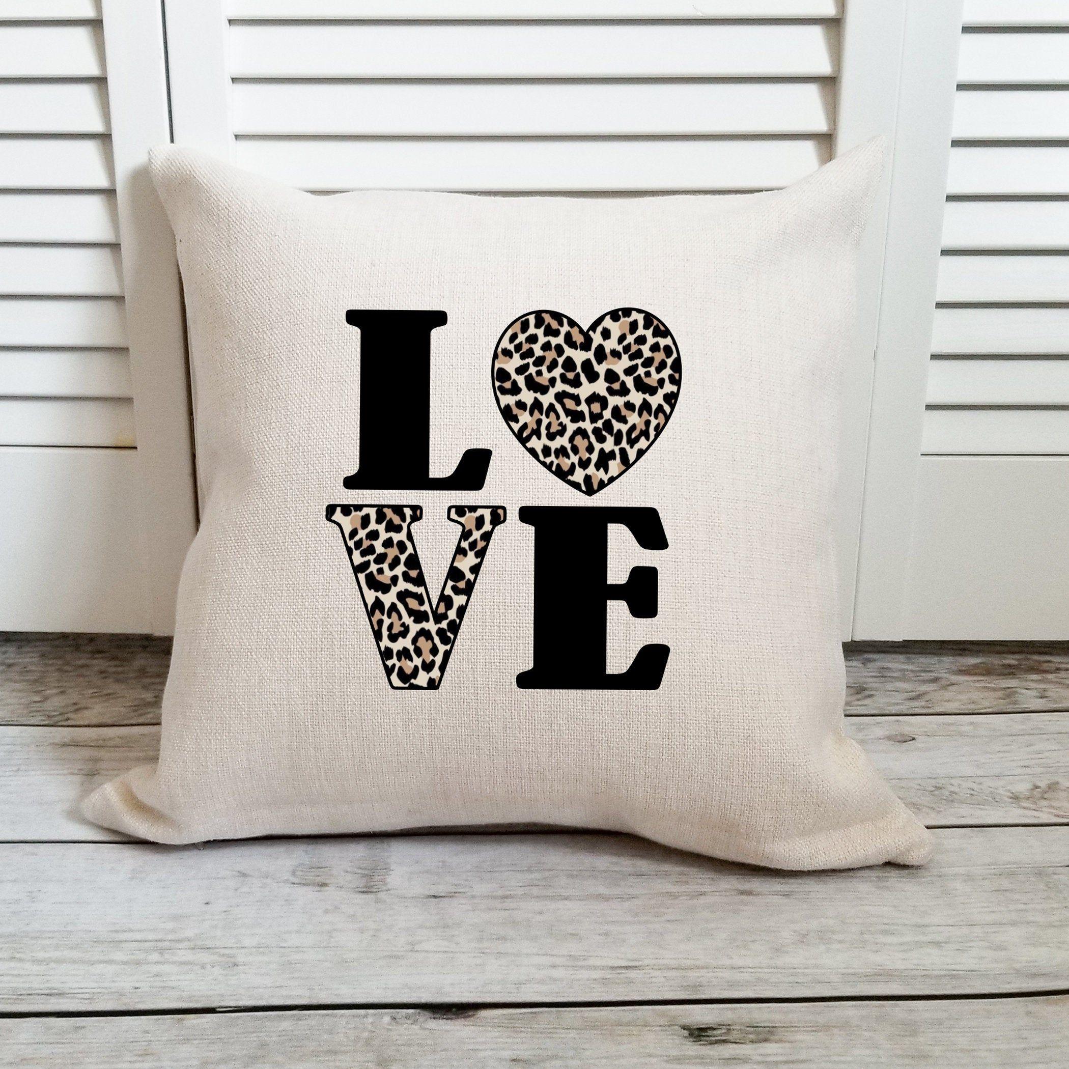 The Best Neutral Throw Pillows From Amazon Throw Pillows Living Room Living Room Pillows Neutral Throw Pillows