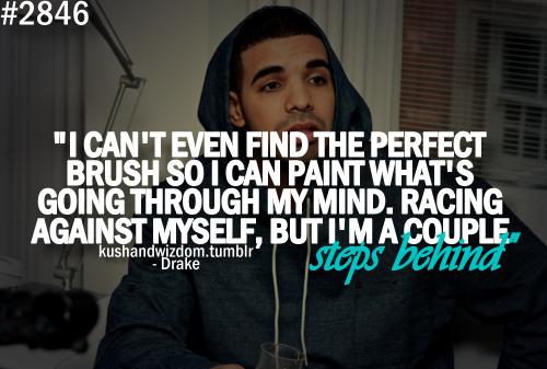 Drake Love Quote Tumblr Tumblr love quotes drake - HONEY