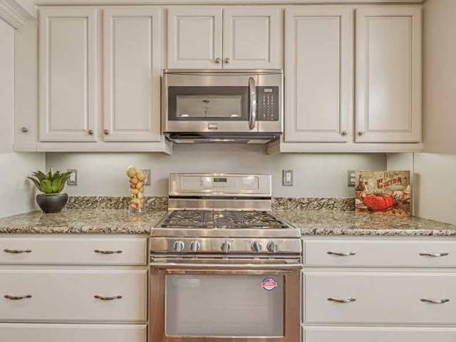 Signature Kitchen U0026 Bath | Merillat Classic Cabinets