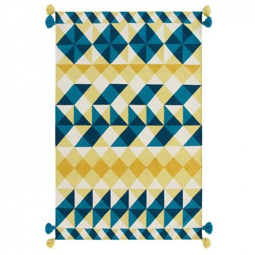 Mosaiek Kilim Rug 2 Graham S Room Pinterest Room