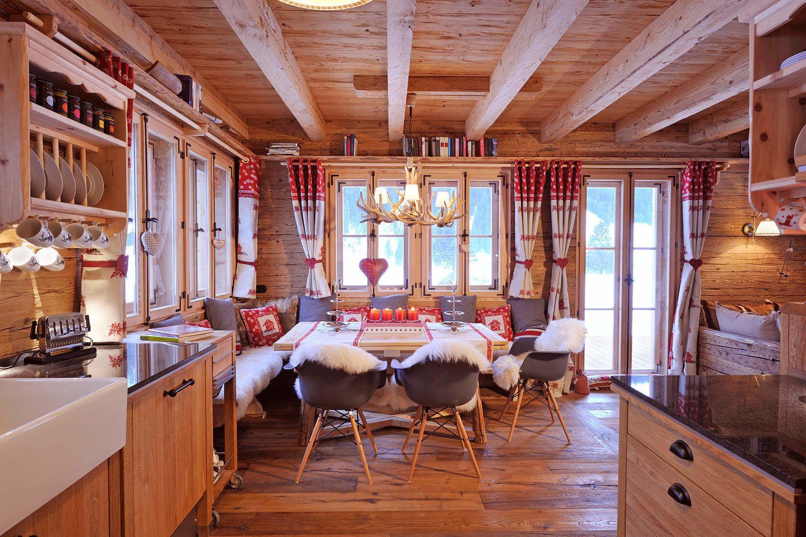 Wohlfühl Chalet Chalet Grand Flüh Tannheimer Tal Luxus Chalets Tirol  Ferienhäuser Allgäu