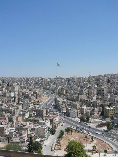 Amman, Jordan #ammanjordan Amman, Jordan #ammanjordan Amman, Jordan #ammanjordan Amman, Jordan #ammanjordan