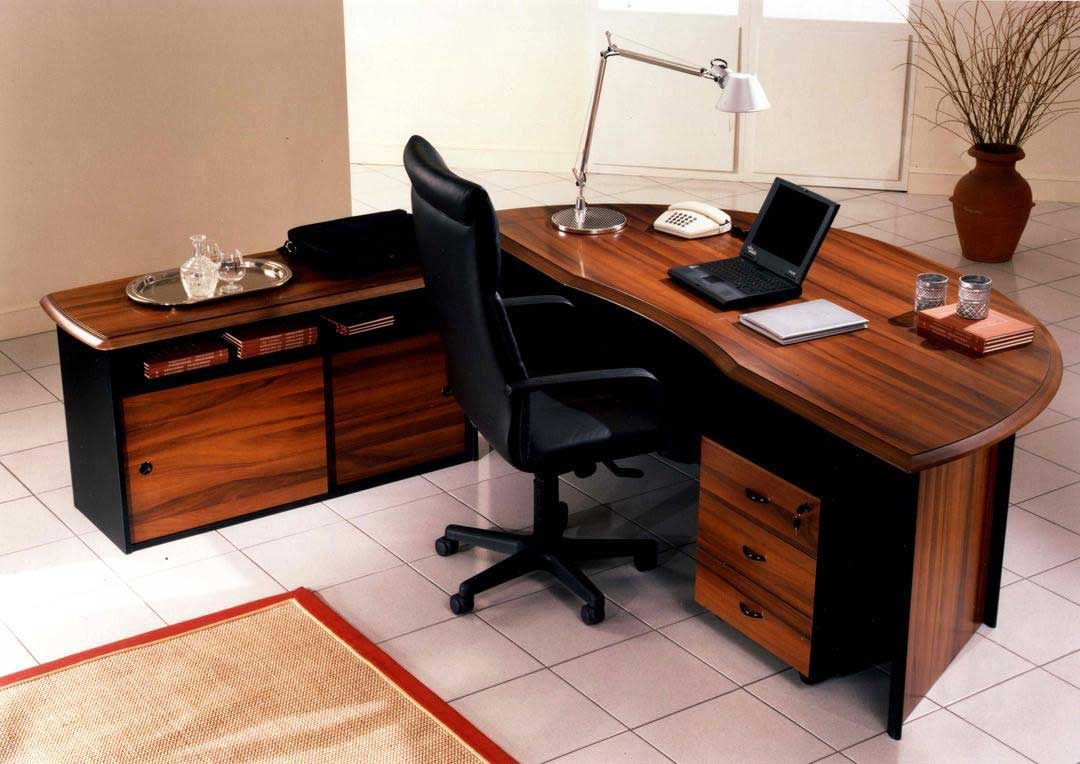 inexpensive office desks. Inexpensive Office Desk - Rustic Home Furniture Check More At  Http://www Inexpensive Office Desks C