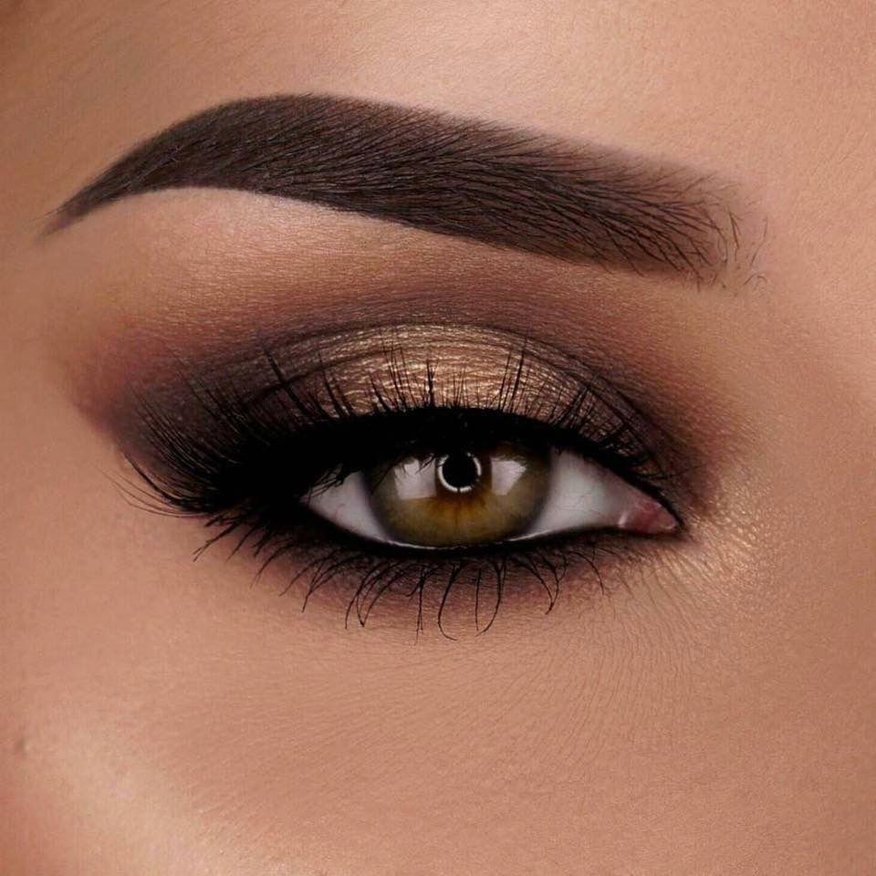 makeup ideas for blue eye | green eye | brown eyes | hazel