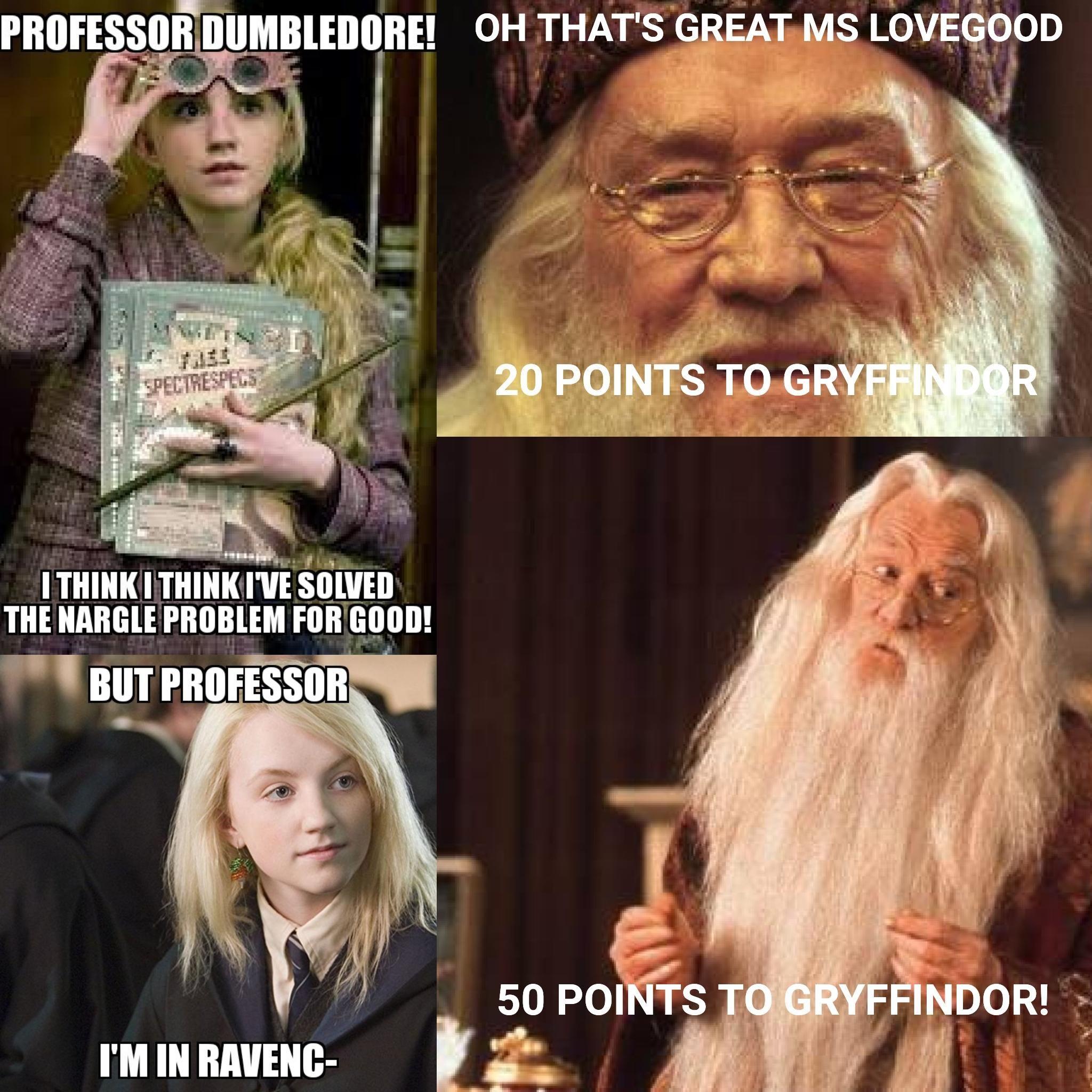 Top 23 Harry Potter Memes Dumbledore Harry Potter Dumbledore Harry Potter Memes Hilarious Harry Potter Puns
