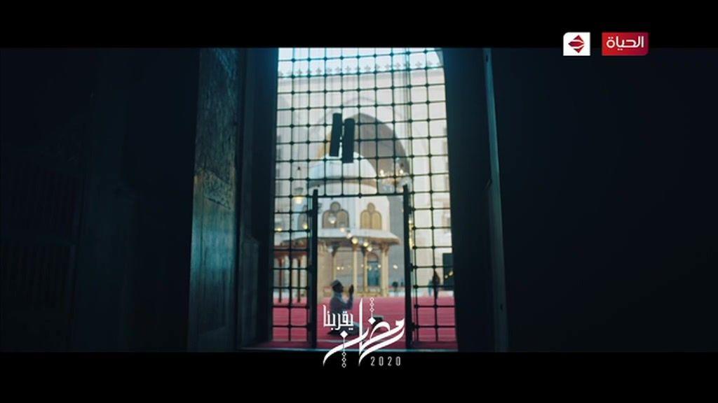 موعد وتوقيت عرض برنامج الدنيا بخير في رمضان 2020 على قناة الحياة