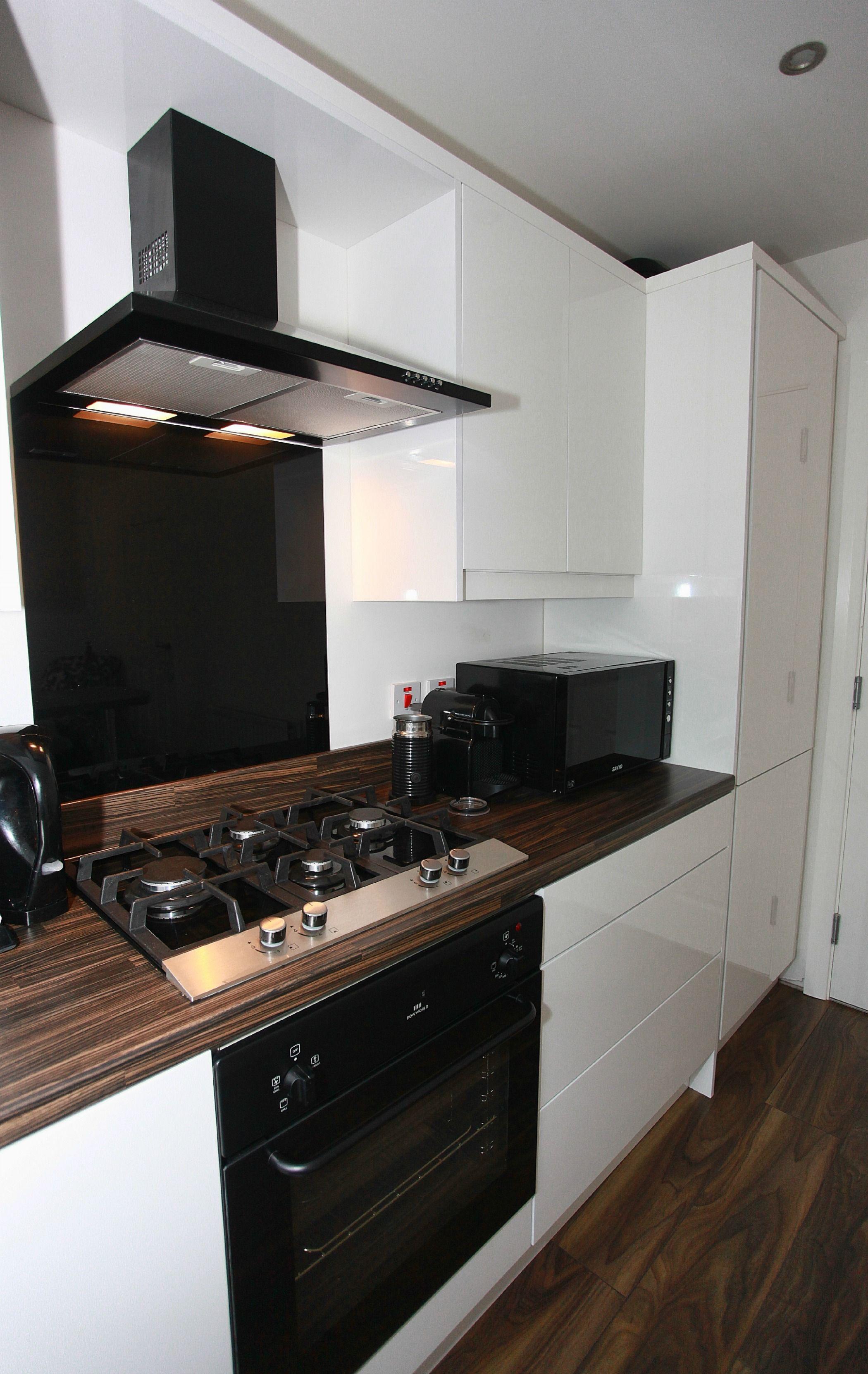 House 1 | Kitchens direct, Kitchen, New kitchen