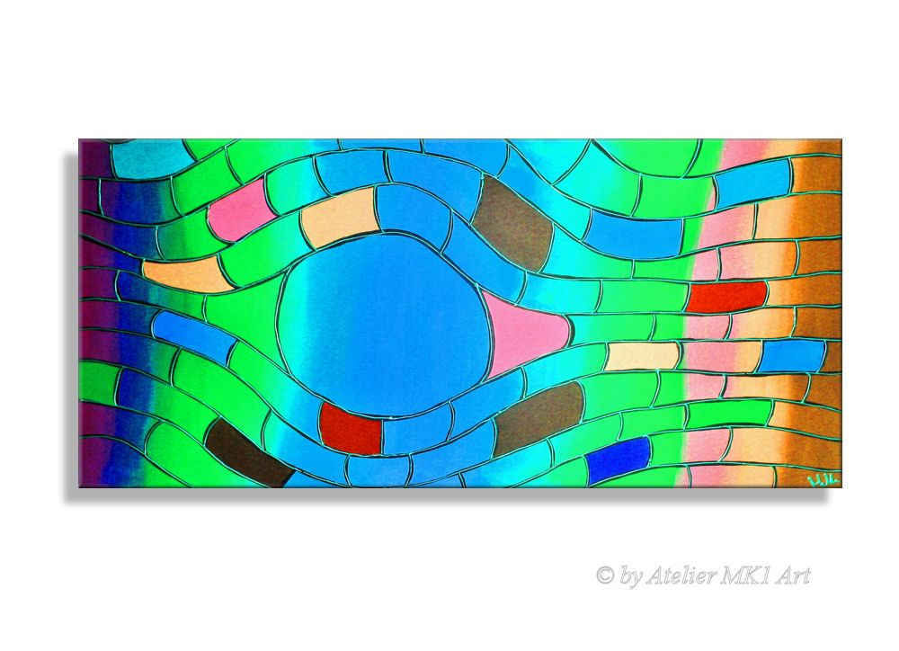 http://atelier-mk1-art.de/product_info.php/info/p119_Gemaelde-Abstrakt-120-x-60-cm--XXL-Nr-172.html/XTCsid/06fcbbd46f63d7c30be07102c875162d