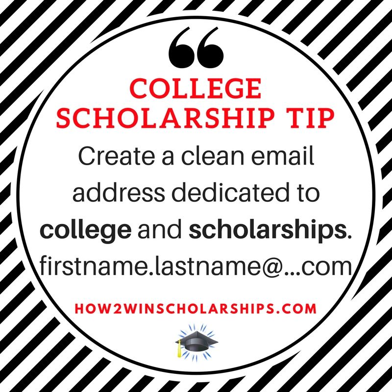 Find Winning College Scholarship Tips Right HERE is part of Scholarships for college - These College Scholarship Tips Work! You need to think outside of the box when it comes to scholarship searching, applying, and submitting your applications  Learn how Monica Matthews helped her son win over $100,000 in scholarships and graduate from college 100% debtfree  PRICELESS!