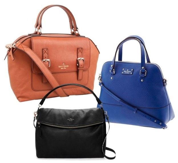 Com Louis Vuitton Australia Prices The Designer Purses Can Easily Be Teamed Up With Most Of Outfits That Little Issue Taken
