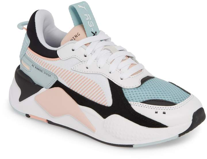 PUMA RS-X Reinvention Sneaker (Women | Schoenen