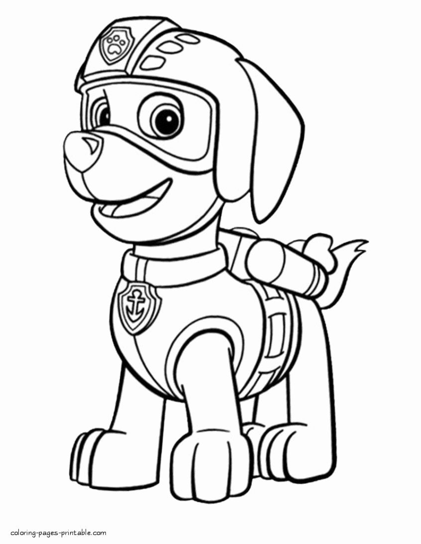 Nick Jr Coloring Pages Awesome Coloring Book Coloring Book Paw Patrol Nick Jr Printables Paw Patrol Coloring Paw Patrol Coloring Pages Cartoon Coloring Pages