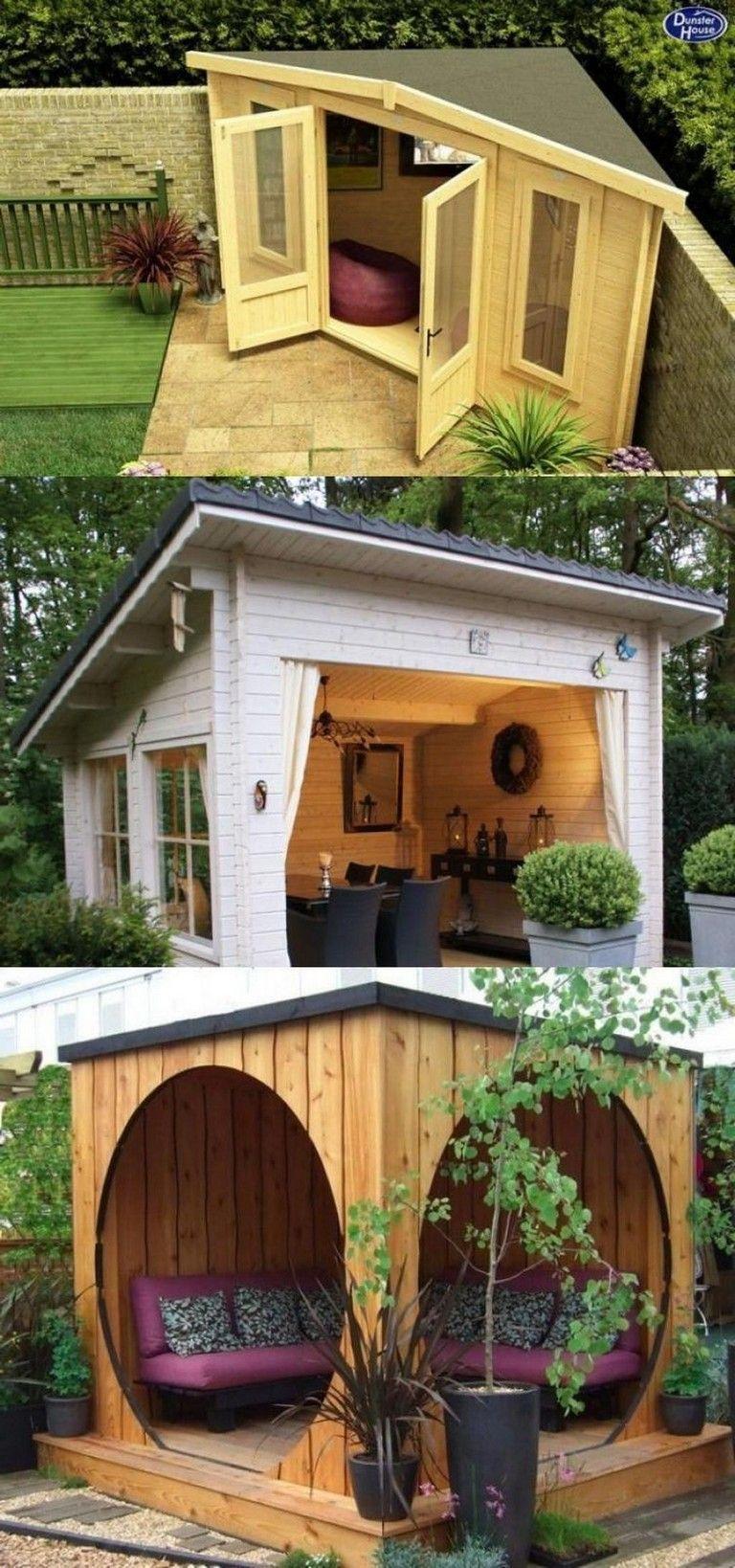 39 Nice Diy Backyard Gazebo Design Decoration Ideas Diy Gazebo