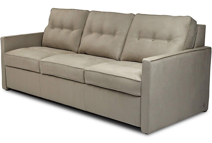 Winner Of The Consumer Digests Best Value In Sleeper Sofas Nathan Comfort