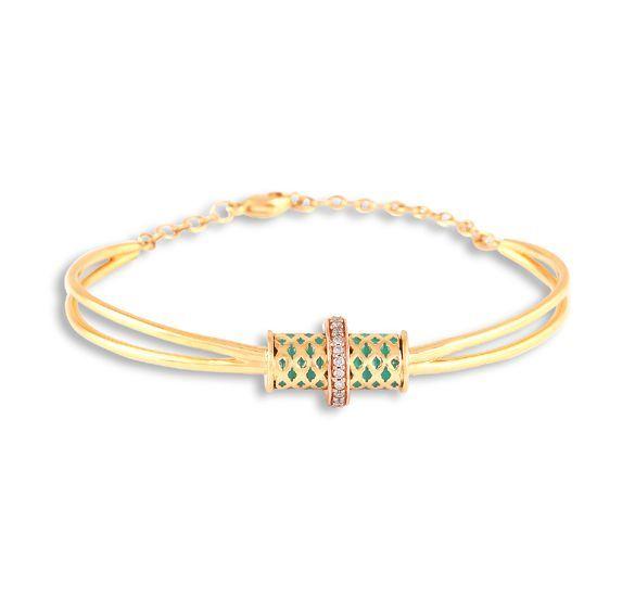 1c1746ad4 Tanishq Bangles for Women - 552811VYPE1A22. Tanishq Bangles for Women -  552811VYPE1A22 Tanishq Jewellery