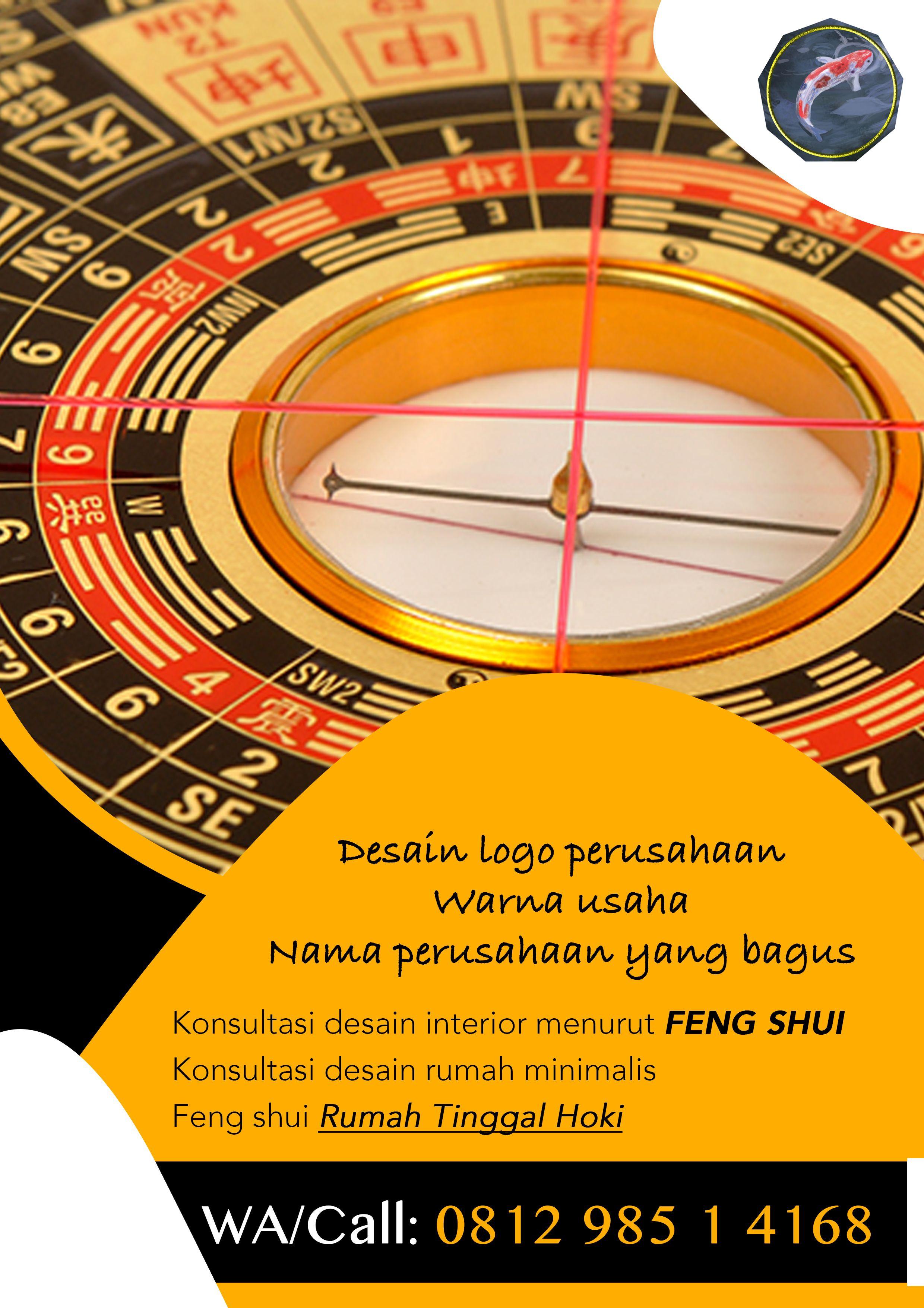 Nama Usaha Rumahan Nama Usaha Rumah Makan Nama Usaha Roti Yang Unik Nama Usaha Rental Mobil Nama Usaha Restoran Nama Usa Feng Shui Desain Fasad Desain Web Warna keberuntungan untuk usaha