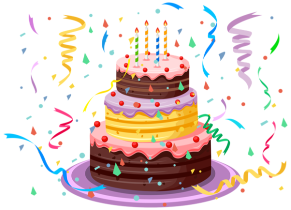 Birthday Cake Png File PNG Image Happy birthday cakes