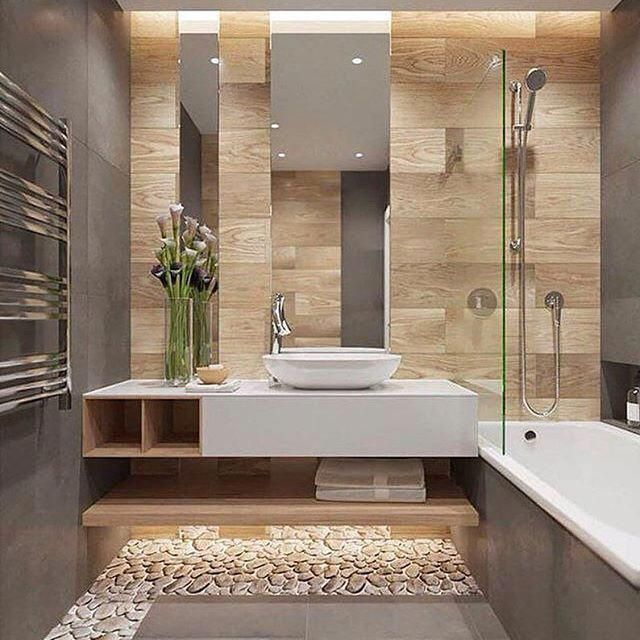 bathroom bath billion interior architecture decor design interesting rh pinterest com