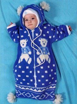Baby Overall Stricken Pinterest Stricken Baby Stricken Und