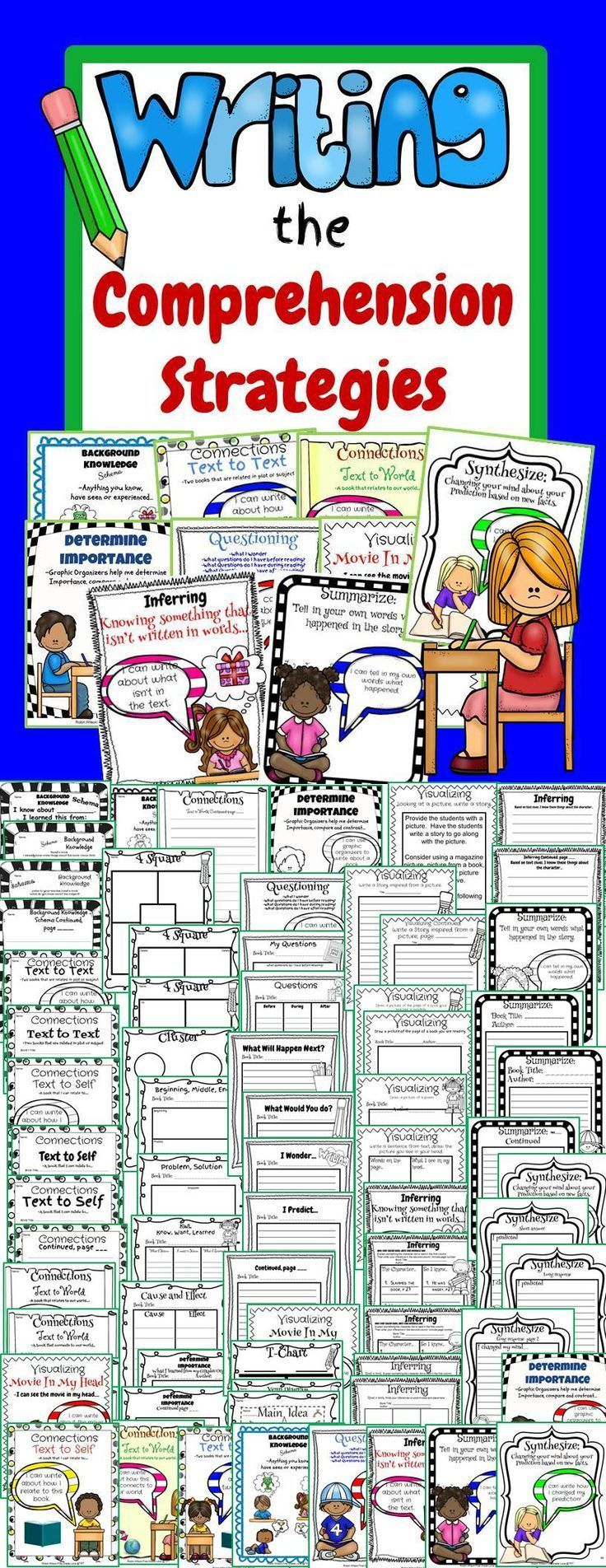 Worksheet Comprehension Programs reading comprehension first grade writing literacy programs writing