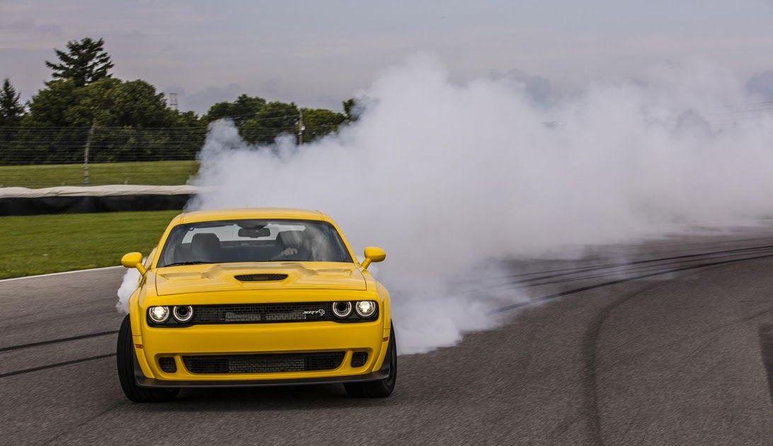 Most Stolen Cars Dodge Challenger Srt Hellcat Hemi Charger ...