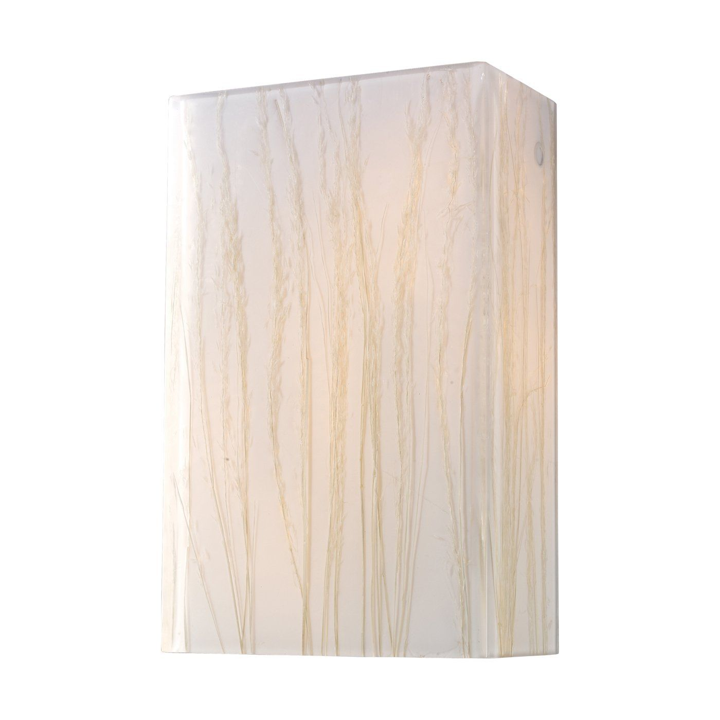 Elk lighting 190302 2 light modern organics white sawgrass wall elk lighting 190302 2 light modern organics white sawgrass wall sconce polished chrome amipublicfo Image collections