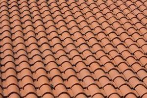 Setwidth300 Terracotta Roof Jpg 300 200 Best Roof Shingles Metal Roof Tiles Metal Roof