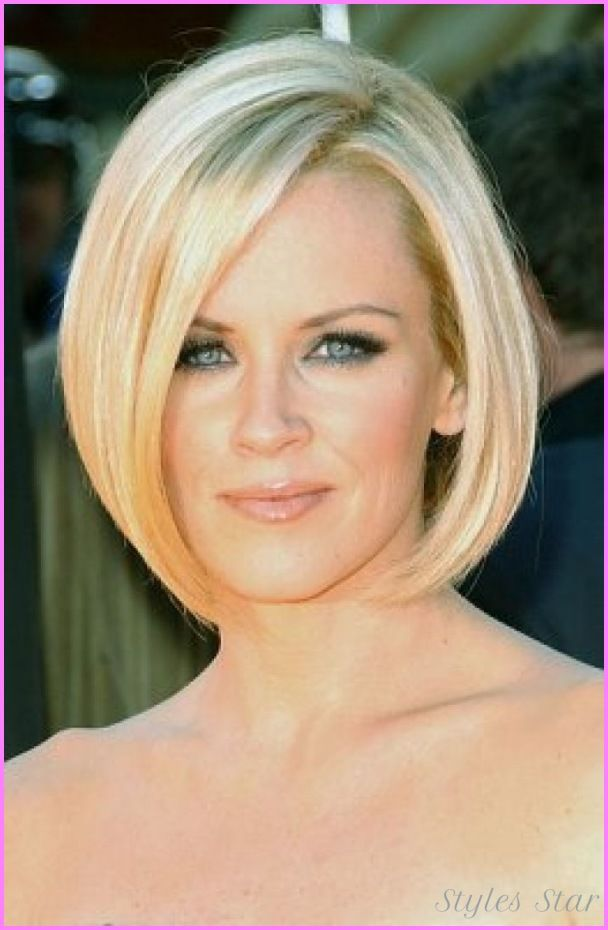 Nice Cute Haircuts For Heart Shaped Faces Stars Style Pinterest
