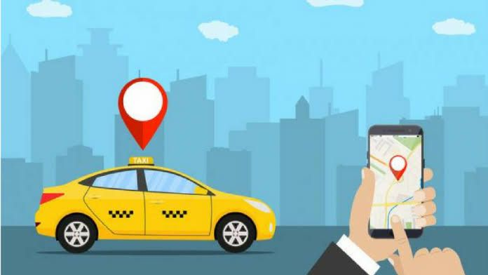 Advantages to Avail when Hiring a Reliable Taxi Service in