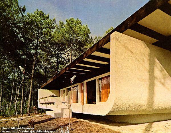 l ge cap ferret maison martineau salier courtois lajus bassin d 39 arcahon 60. Black Bedroom Furniture Sets. Home Design Ideas