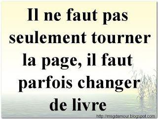 Citation Et Proverbe En Image Poème Damour Sms Damour