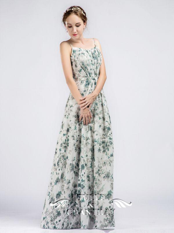 Pin On Bridesmaid Dresses
