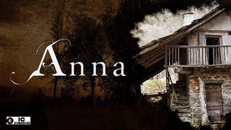 Anna Free Download PC Game - Free Download PC Game
