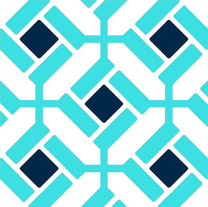 6a00e550ae2fdc88340176157d86e2970c 800wi 800 798 paint for Geometric paint designs