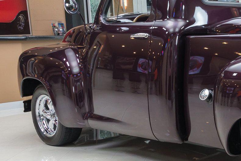 1952 Studebaker Pickup Studebaker, Cars for sale