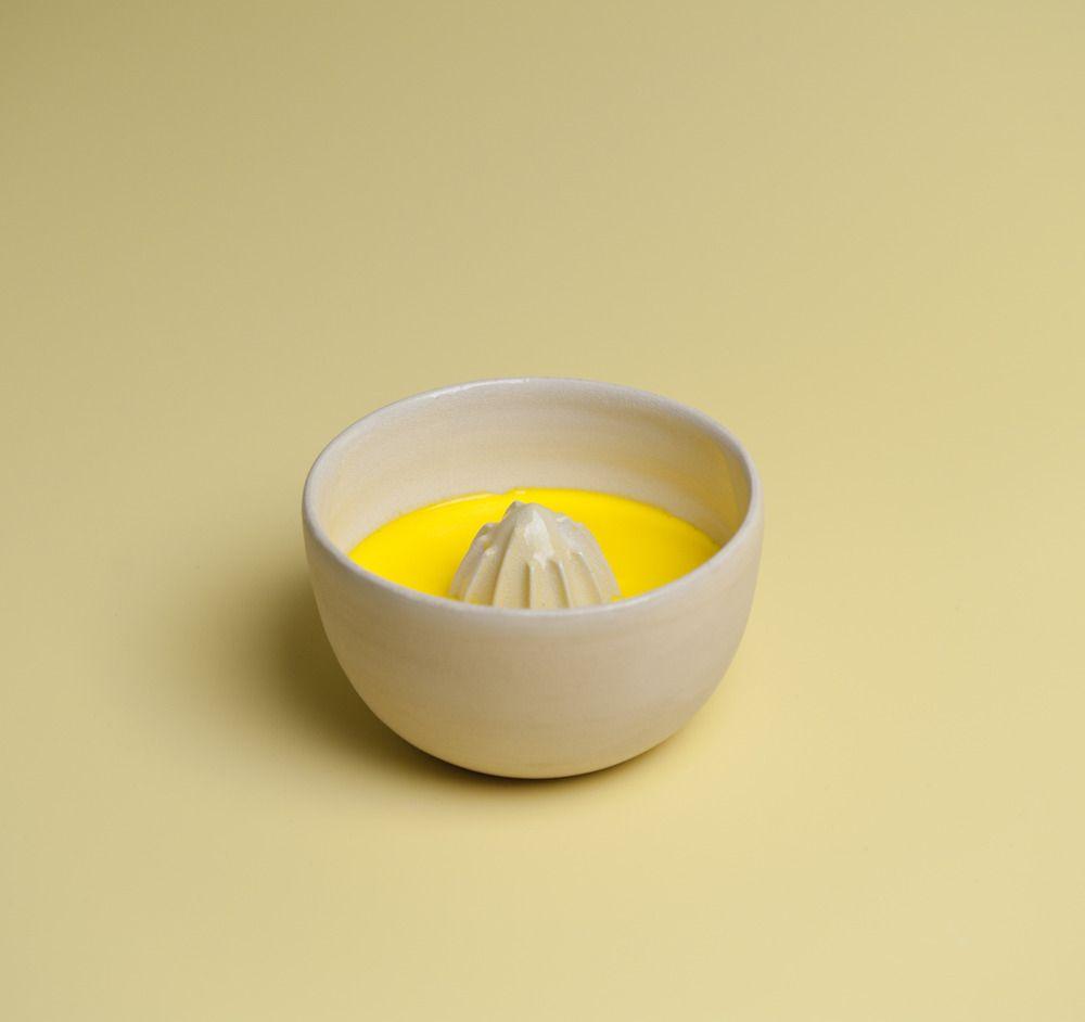 lemon_squeezer