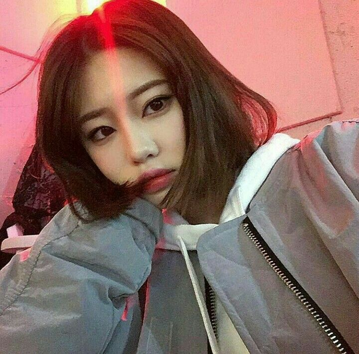 Korean Girl Icons Tumblr Ulzzang ̕�느 Girls Tumblrs
