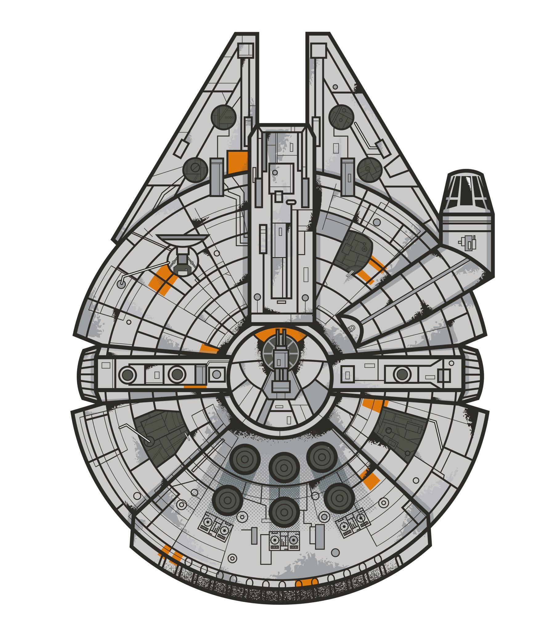 Pin By Matt Uren On Sci Fi Work Star Wars Tattoo Star Wars Drawings Star Wars Art