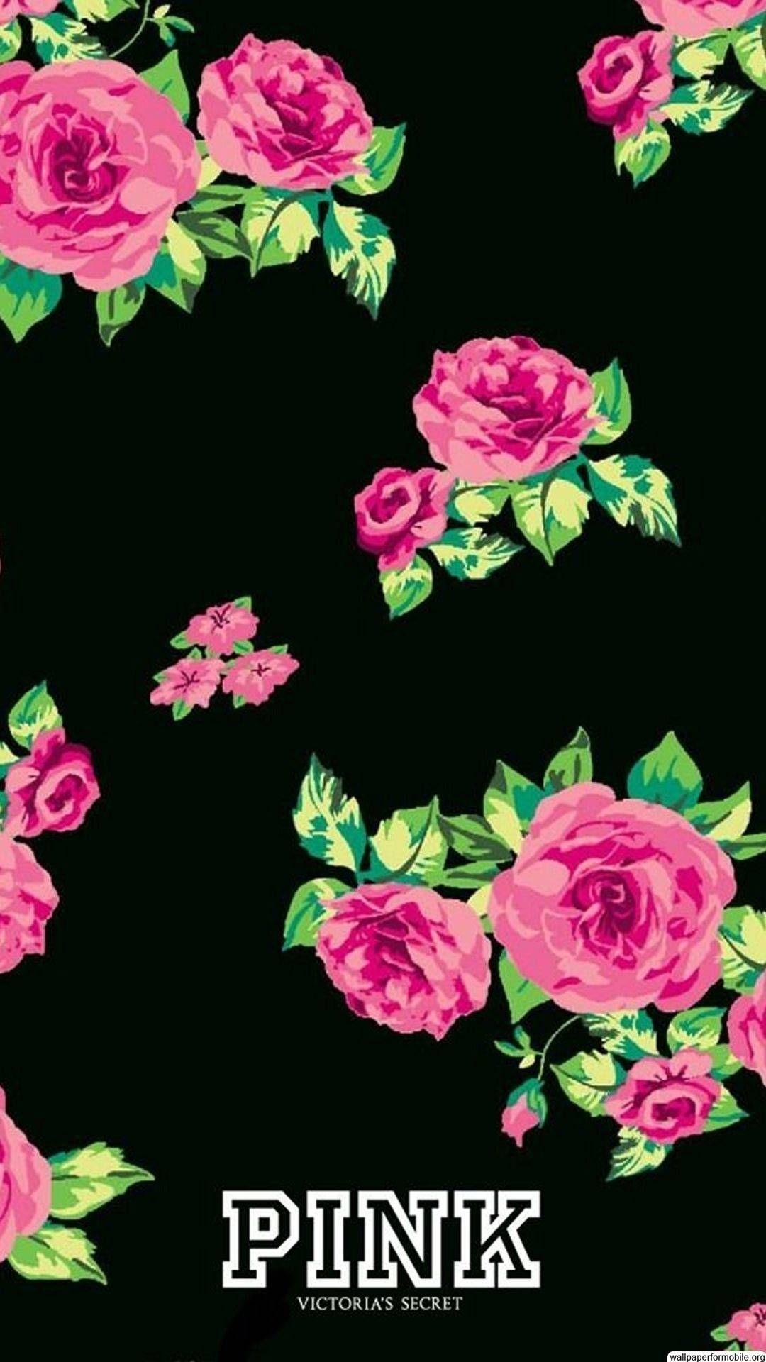 love pink victoria secrets wallpaper Scripto Download | HD ...