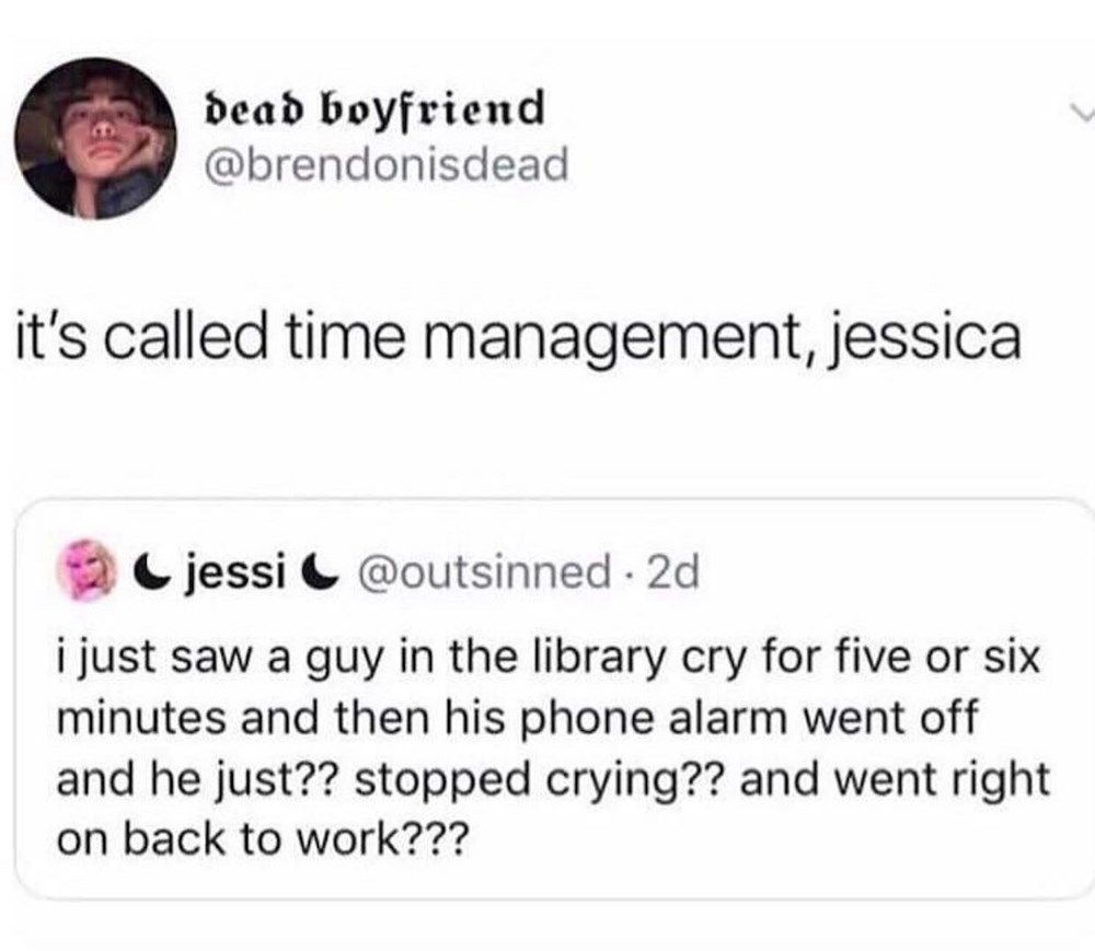 College Memes For The Students Who Should Be Studying College Memes Funny School Memes Time Management