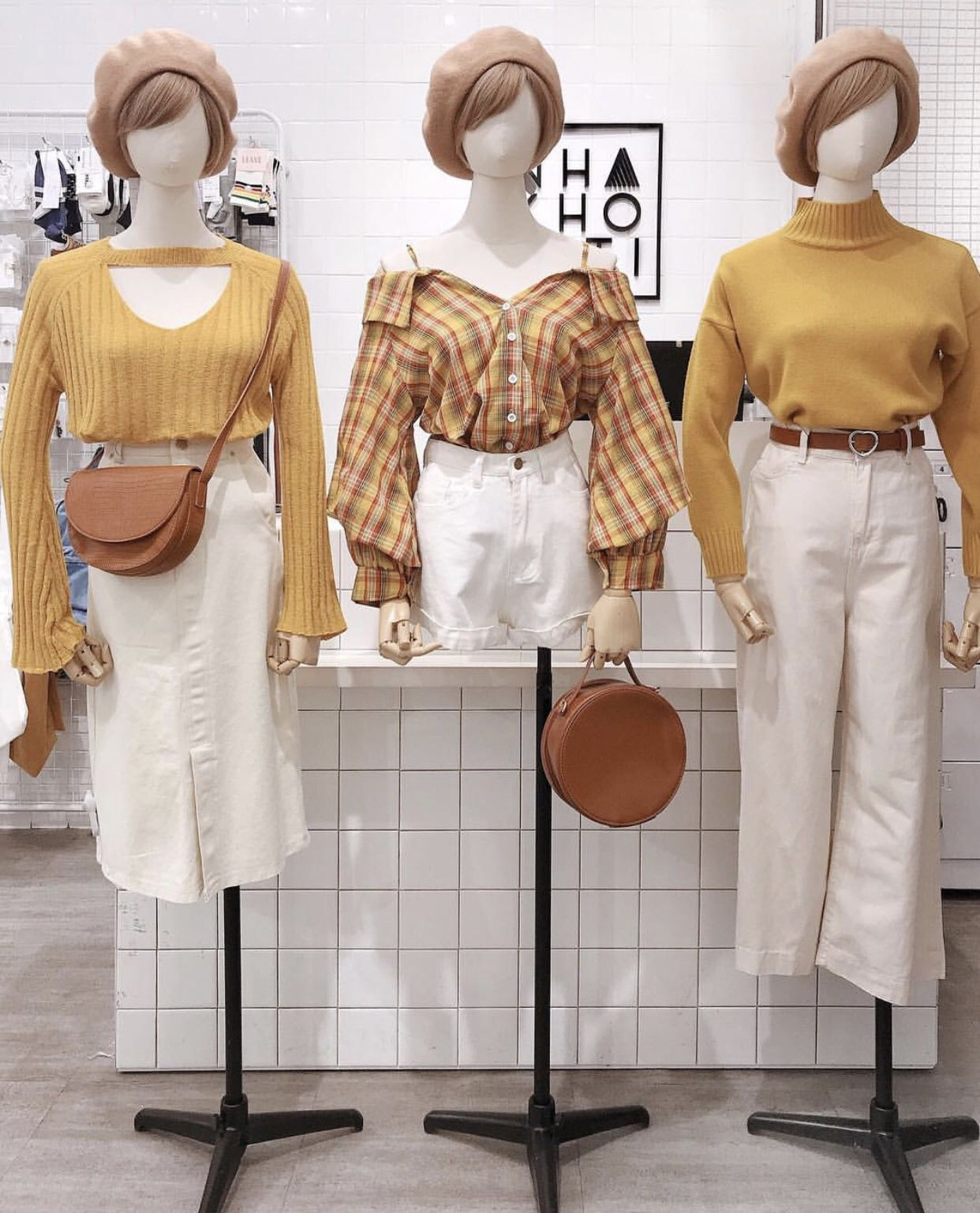 Pin by eunike lois on fashioooon pinterest fashion outfits and