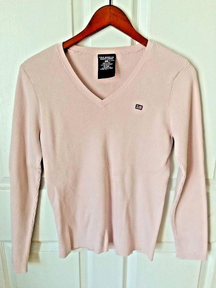 Straightforward Van Heusen Blue Cotton Blend Polo Shirt Men's Xxl Euc Men's Clothing